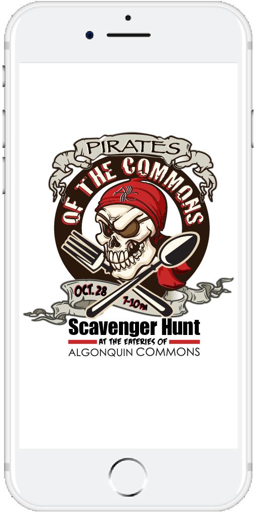 Pirates of AC