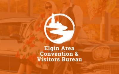 The Elgin Area Convention and Visitors Bureau