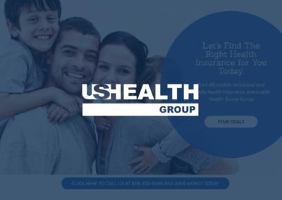 US Health Group